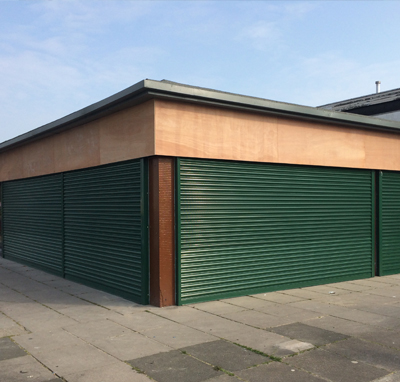 roller-shutters-product