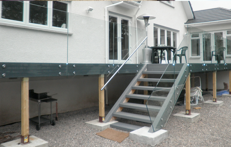 glass-balustrade-big
